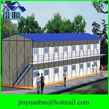 building industry china manufacturer light steel homes prefab house