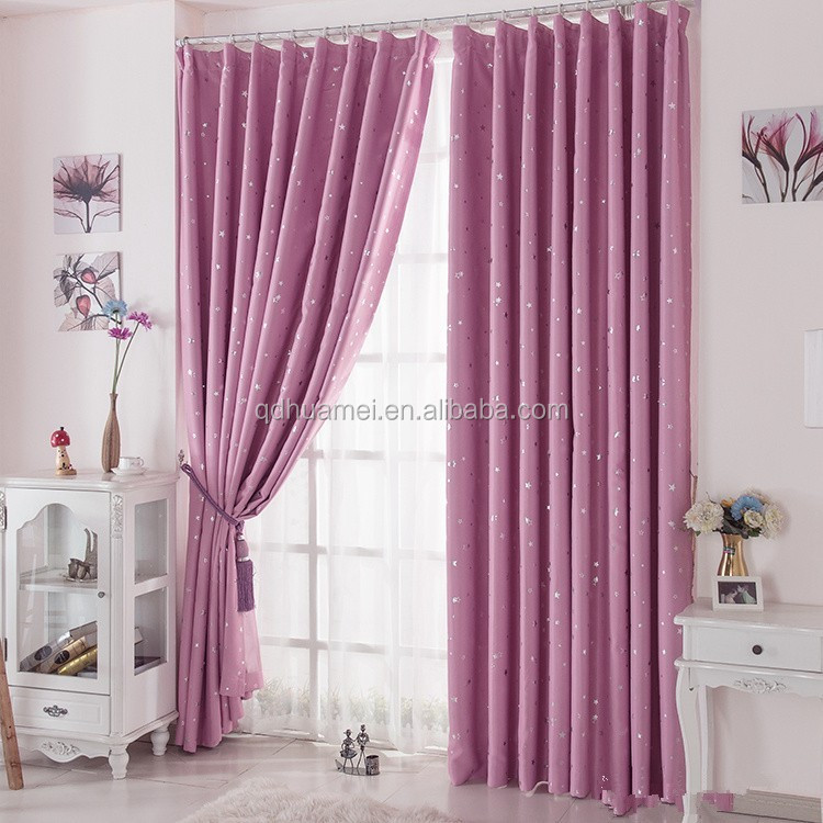 2015 latest curtains designs window curtain blackout curtan buy blackout curtain window - Latest curtain designs for windows ...