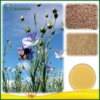 Flax Seed Oil Linseed Prices Linseed Oil