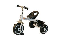 3 EVA wheel bike baby tricycle/kids tricycle