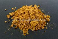 kill pests bio-pesticide Rotenone powder 7%