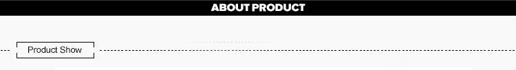 About product.png