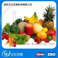 CAS No:50-81-7 Best Price natural vitamin C powder