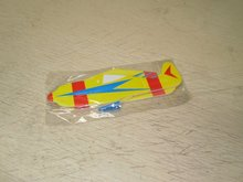 3D mini Fly Toys Puzzle Fighter Airliner - Paper Airplane Toy Dino kiddies gliders