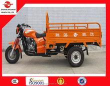 Hot Sale Strong Power Gasoline Engine With Stable Performance Bicycles With Ppetrol Engine