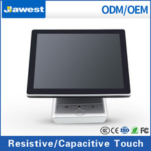 Cheap 15inch Touch Screen POS System for Retail for Restaurants