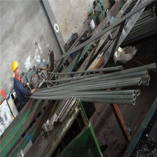 """BS1387 1 1/4"""" inch Hot Dipped Galvanized Steel Tube in Minerals & Metallurgy"""