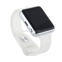 2015 hot sale smart watch phone GT08 with good quality