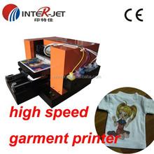 t shirt printer dtg