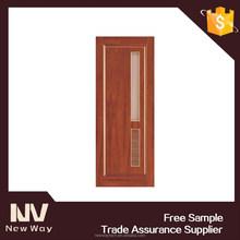 interior door bottom sweep ventilate interior door door bottom sweep