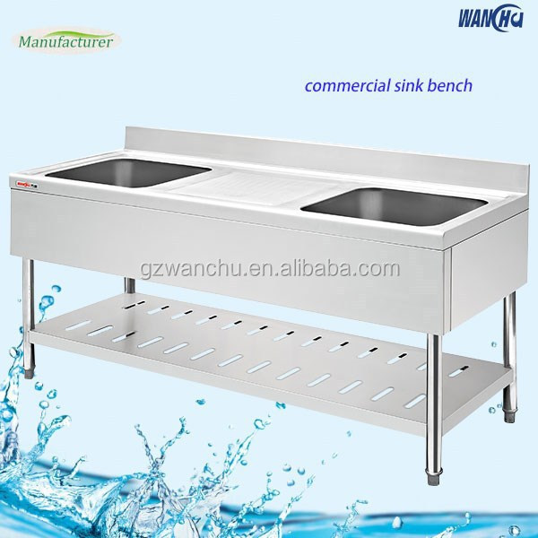 Stainless Steel Sink Stand : ... Sink Stand - Buy Deep Stainless Steel Kitchen Sink,Kitchen Sink Stand