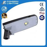 Hot Sell Lightweight Super Price Rcm Approval Led Cob Street Light