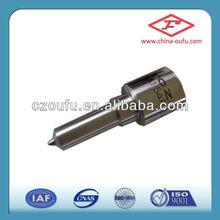 Zexel boquilla / zexel boquilla de combustible / zexel boquilla del inyector de combustible