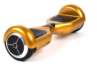 Discount Sales For Buy 2 get 1 free IO HAWKS & MonoRover R2 Electric Unicycle Mini Scooter Two Wheels Self Balancing