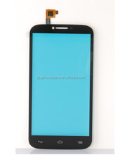 Hot sell original mobile phone touch screen for OT7047 POP C7