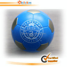 Manufacturer Directory Soccer Bubble Ball