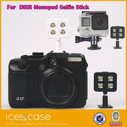 android non camera phone,external camera for android phone
