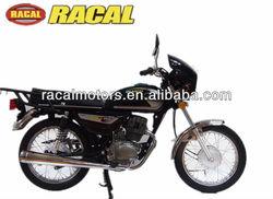 TS150 New arrival models,150CC Chopper motorcycle,Cheap CG motorcycle,150cc off-road chopper motorcycle