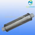 magnetizador para tratamiento de agua