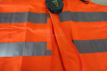 the hottest safety flak vest for sale