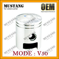 Piston Pump V50 Model Series for Yamaha autobike