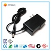 5v 1000ma / 5v 1A to 5A power supply/power adapter/ switching adapter