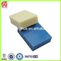 Engineering Plastics Nylon Sheets For Beds