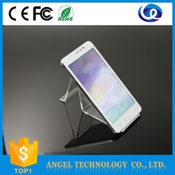 ultra thin dual sim cell phone no brand smart phone