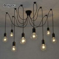 Hot selling ce & RoHs rock crystal chandelier pendants with great price