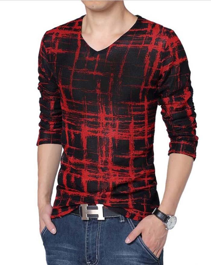 tshirt (3)
