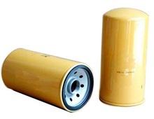 Filtro de aceite automático para coches y camiones