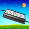 Good quality and factory price Led transformer power supply 80w constant current ip67 led driver 1.8A 2.1A