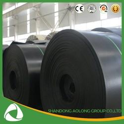nn type 315/3 500/3 500/4 600/4 800/4 NN conveyor belt