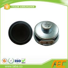 2 inch Speaker 4ohm 3w Full Range Mulitimedia Speaker with High Quality