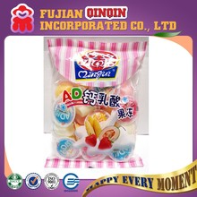 Gift package mixed fruit flavors best price jelly