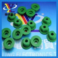 SMT pick and place machine KE2050 501 502 503 504 505 JUKI NOZZLE parts