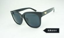 yw ewtzy29QS109 wholesale new fashion simple style big box sunglasses small sunglasses sunglass accessories