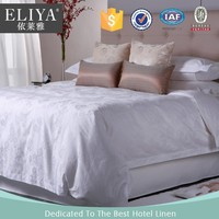 Luxury king size 3d bedding set/cheap hotel bed linen sets