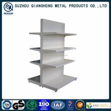Shop racks supermarket equipments