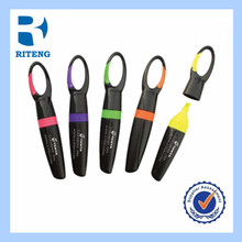 promotional customized logo printed gel ink pen refill
