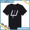 etiquetas personalizadas hangtag importación 2013 de la moda para hombre t-shirt