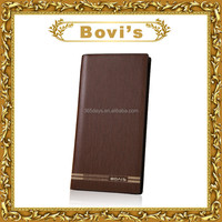 Modern wallets 2014 new products 2012 best mens wallet brands