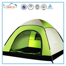 Support OEM/ODM factory folding pop up tent with logo printed