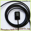 CE Approved Web Version Runyes DS530 USB Digital Dental X Ray Intraoral Sensor