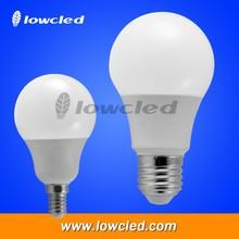 Lowcled Led Bulbs for Home / Home led light bulbs
