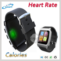 IOS android custom wholesale fitness wristband,sleeping monitor,smart bracelet