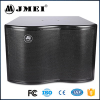 K-1000 Professional Audio Pa System Pro Guangzhou Power Speaker for blg