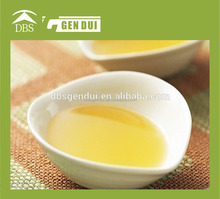 Sesame oil the best india crude/natural sesame oil the best india crude/natural sesame oil