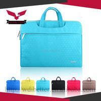 Soft Case For Macbook For Ipad Mini Bag