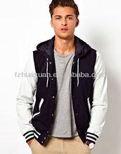 2013 Men stylish letterman jacket for sale